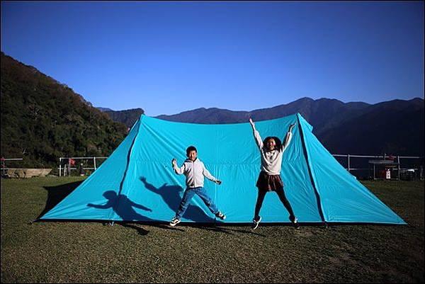 古道秘境露營區 (56).jpg