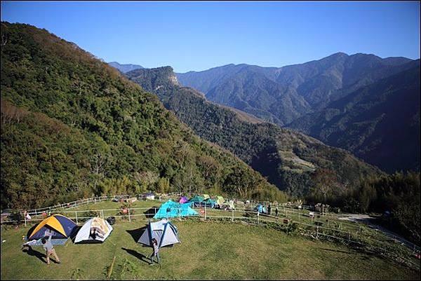 古道秘境露營區 (55).jpg