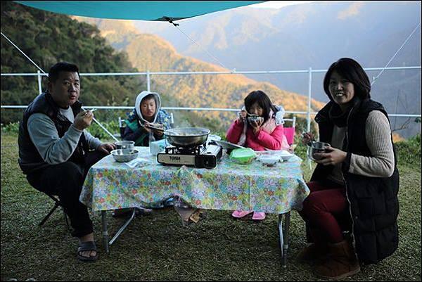 古道秘境露營區 (62).jpg