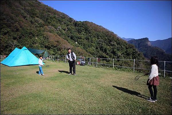 古道秘境露營區 (50).jpg