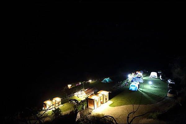 古道秘境露營區 (70).jpg