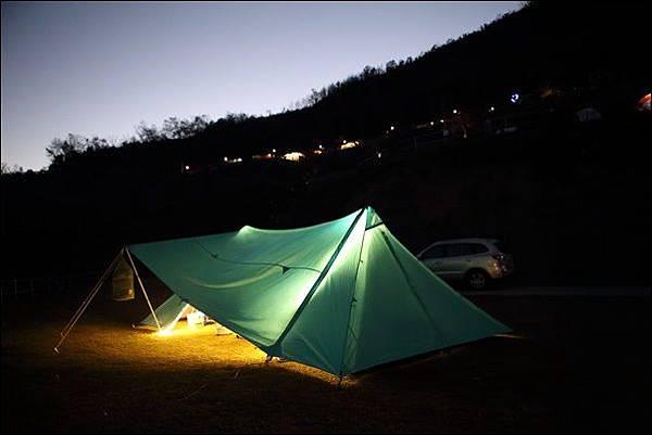 古道秘境露營區 (65).jpg