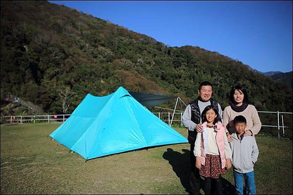 古道秘境露營區 (82).jpg
