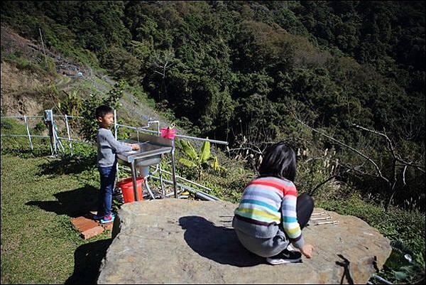 古道秘境露營區 (79).jpg