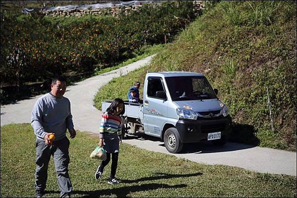 古道秘境露營區 (81).jpg
