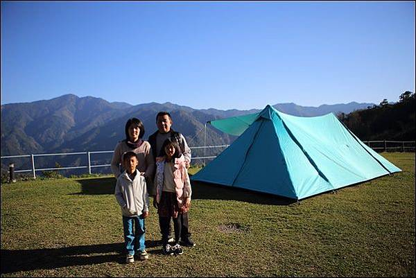 古道秘境露營區 (83).jpg
