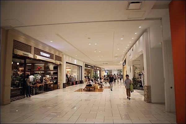 Terrace Mall湘南 (5).jpg