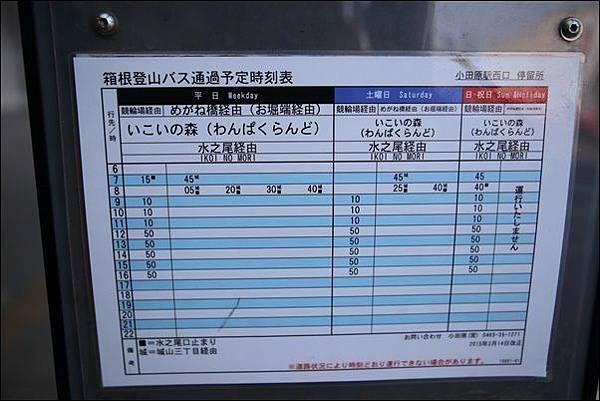 小田原こどもの森公園 (5).jpg