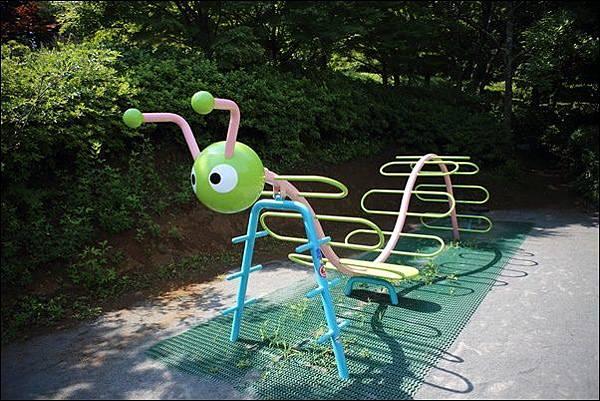 小田原こどもの森公園 (13).jpg