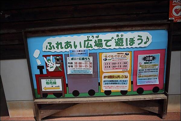 小田原こどもの森公園 (19).jpg