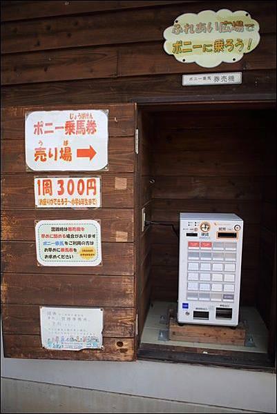 小田原こどもの森公園 (18).jpg