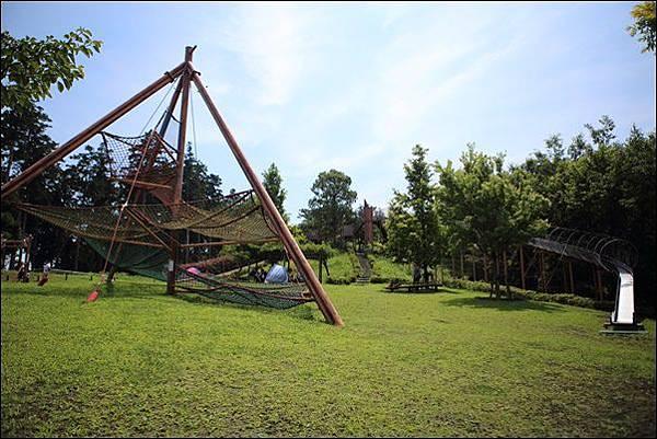 小田原こどもの森公園 (50).jpg