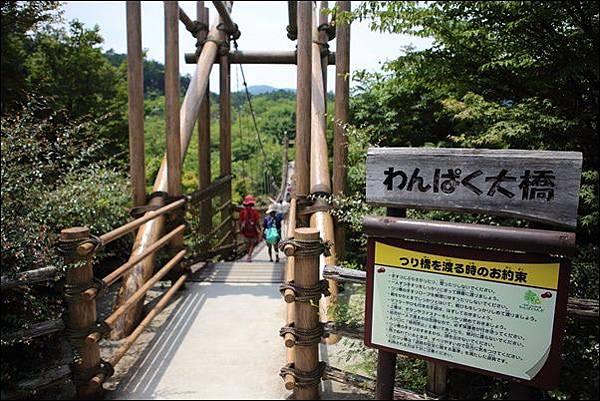 小田原こどもの森公園 (52).jpg