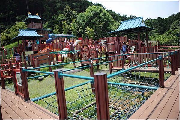 小田原こどもの森公園 (55).jpg