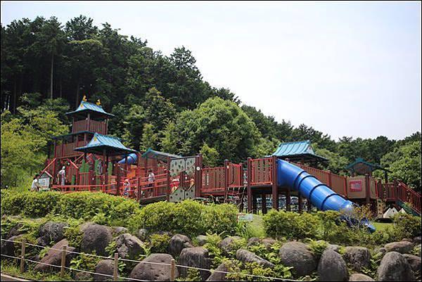 小田原こどもの森公園 (54).jpg