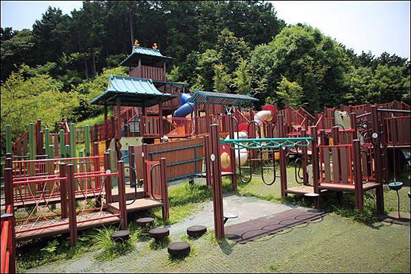 小田原こどもの森公園 (58).jpg