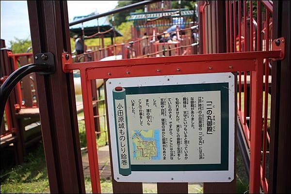 小田原こどもの森公園 (60).jpg