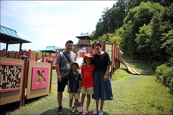 小田原こどもの森公園 (62).jpg