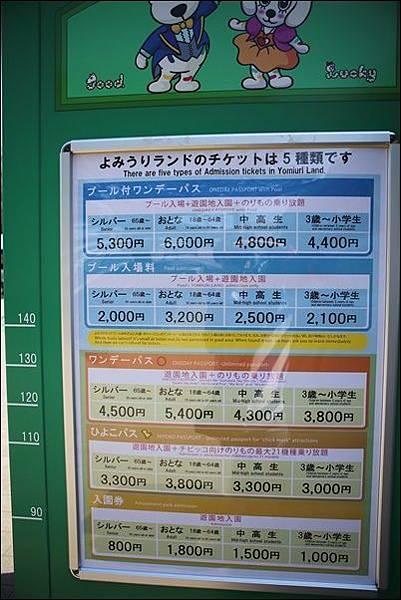 京王讀賣樂園 (11).jpg