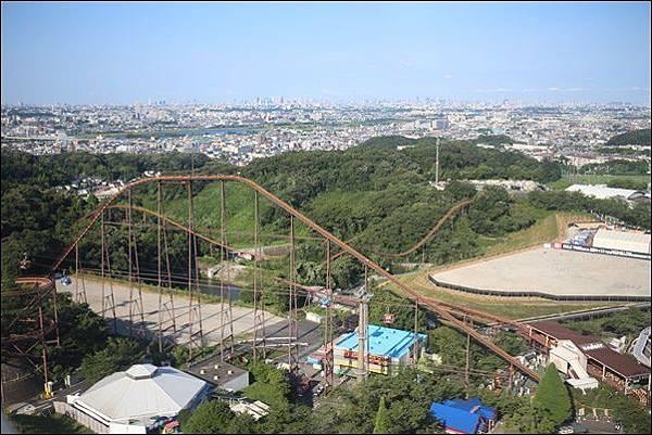 京王讀賣樂園 (96).jpg