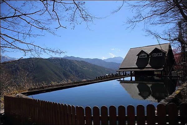 武陵農場櫻花季 (16).jpg