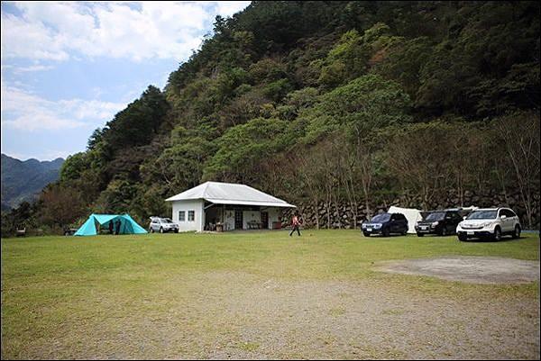 久良栖露營區 (9).jpg