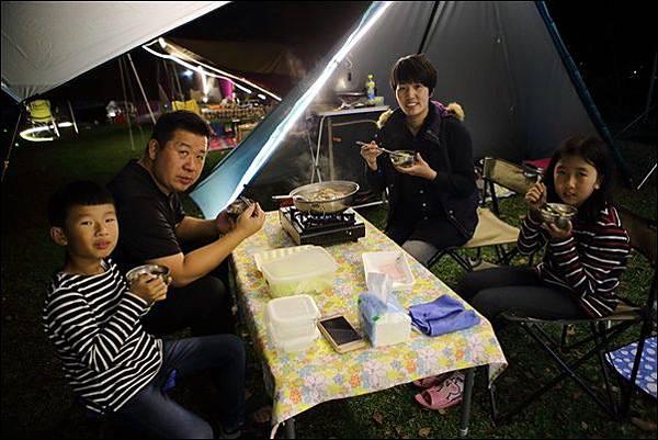 久良栖露營區 (44).jpg