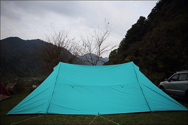 久良栖露營區 (52).jpg