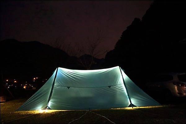 久良栖露營區 (51).jpg