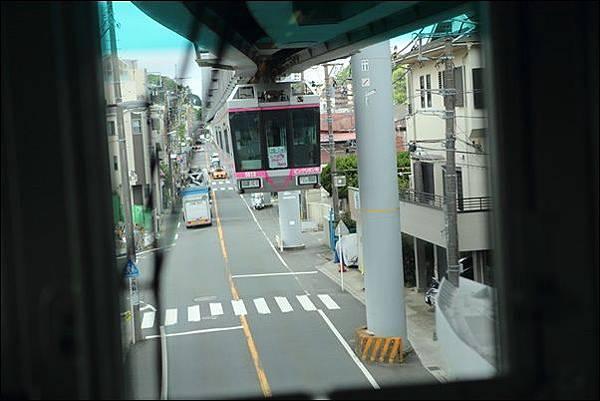 鎌倉 (9).jpg