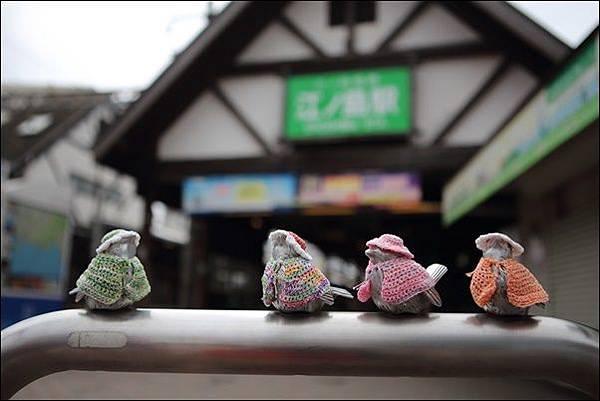 鎌倉 (14).jpg