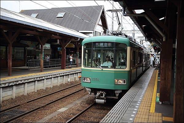 鎌倉 (15).jpg