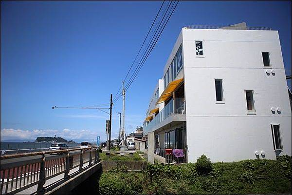 鎌倉 (26).jpg