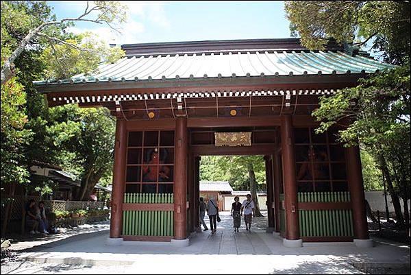 鎌倉 (48).jpg