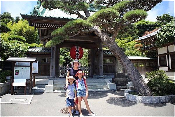 鎌倉 (45).jpg