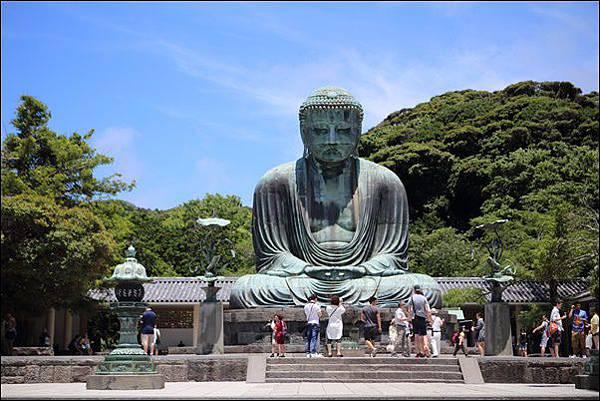 鎌倉 (54).jpg