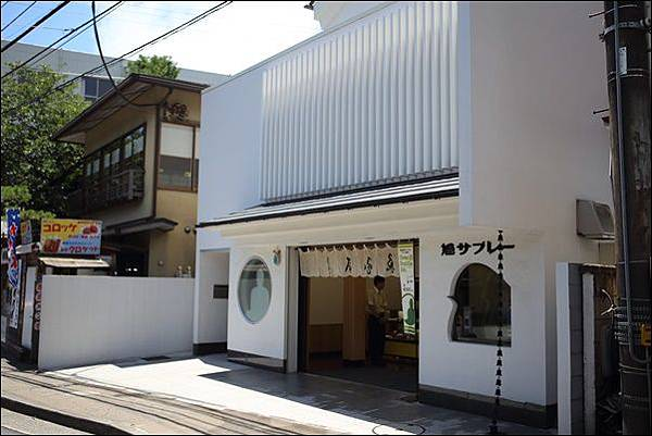 鎌倉 (60).jpg