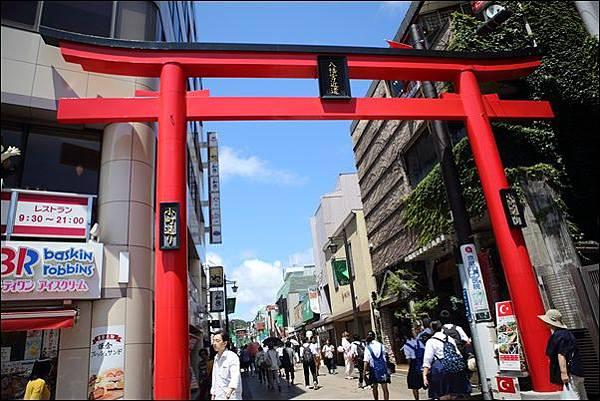鎌倉 (64).jpg