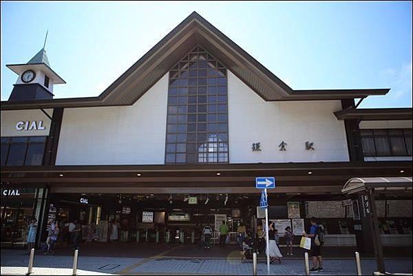 鎌倉 (63).jpg