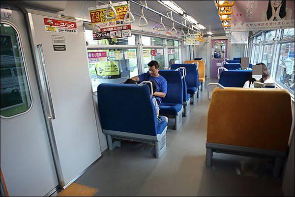鎌倉 (72).jpg