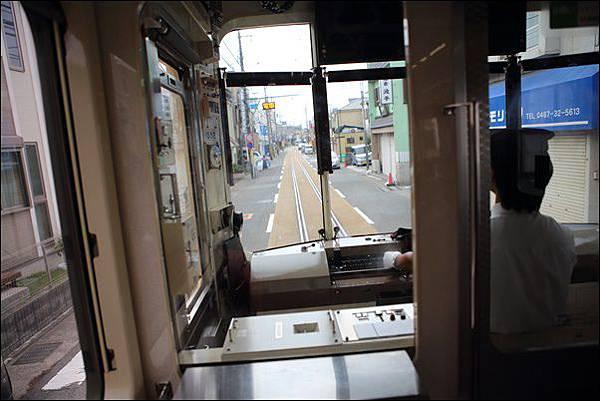 鎌倉 (76).jpg