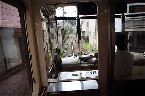 鎌倉 (77).jpg