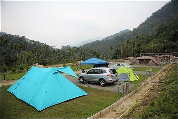 初果森造露營區132.jpg