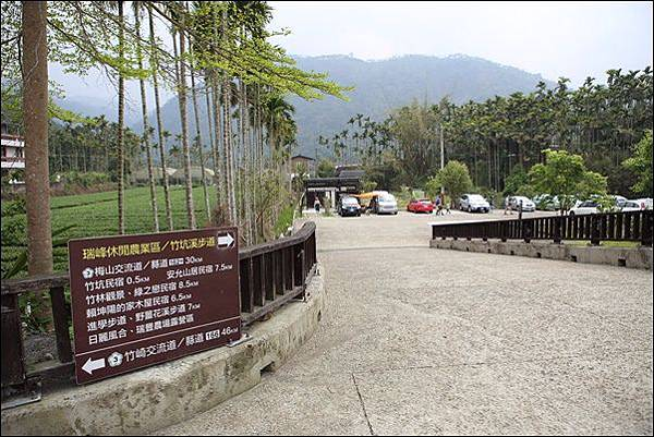 竹坑渓步道 (1).jpg