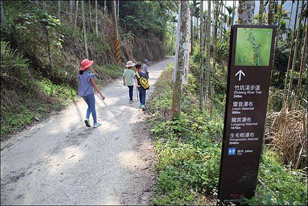竹坑渓步道 (6).jpg