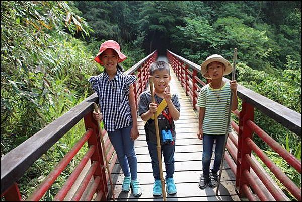 竹坑渓步道 (10).jpg
