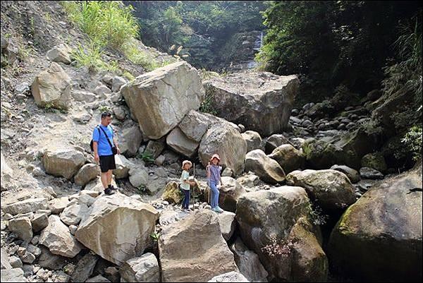 竹坑渓步道 (23).jpg