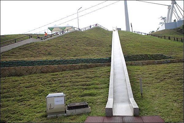 太平雲梯 (4).jpg