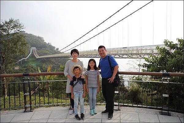 太平雲梯 (5).jpg