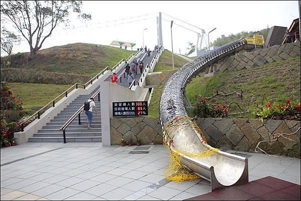 太平雲梯 (1).jpg